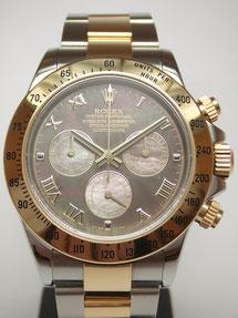 カタログでかわる、時計のムーブの基本性能について