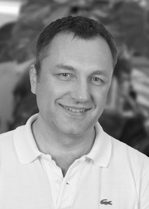 Dr. Thomas Ebersberger