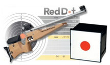 Red Dot System