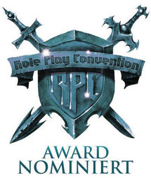Brettspiele Role Play Convention 2016