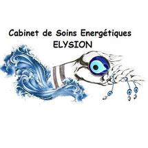 Cabinet de soin énergétique et magnétisme 31_Cabinet Elysion