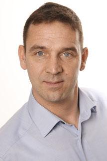 Marco Panizzi