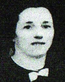 Kopffoto Helene Taitel