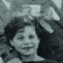 Kopffoto Hella Ingeborg Ursell
