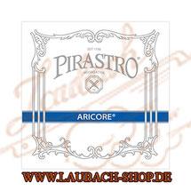 Pirastro Aricore - Saiten für Violine