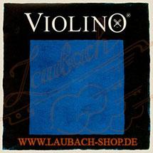 Pirastro Violino - Saiten für Violine