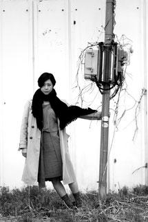 photo by HOGA Akiko