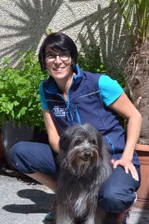 Hundephysio Osteopathie Tierheilpraktiker