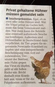 (Quelle: Öffentlicher Anzeiger - Rhein-Zeitung)