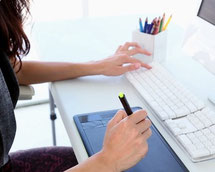 дизайн в типографии, качественный дизайн, дизайн каталога, дизайн и печать, стоимость дизайна, прайс на дизайн, изготовление дизайна, дизайнерская работа, типография с дизайн услугой, верстка и дизайн, дизайнеры в типографии, образцы дизайна, дизайнерский