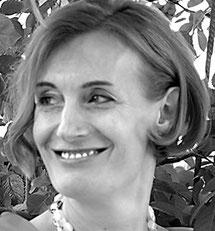 Barbara Rössl-Krötzl