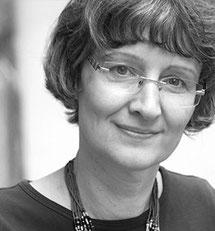 Annemarie Seither-Preisler