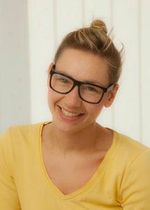 Regina Melchner, Zahnmedizinische Fachangestellte