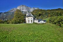 #untersberg , #nationalpark , #königssee , #berchtesgaden , #ettenberg , #gipfel , #bayern , #watzmann , #reisen , #kirche ,