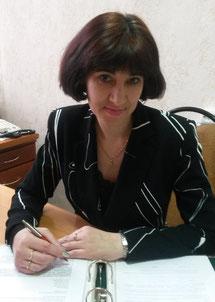Лапина Г. В.