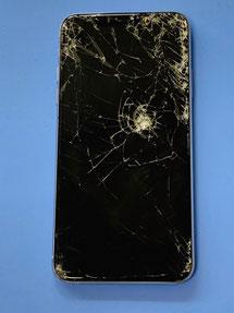 Apple iPhone 6 Reparatur Preise Wien 1170