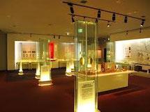 大阪造幣局博物館