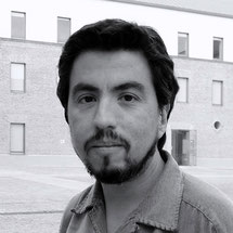 Mario Ortega - Tan sin tiento