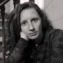 Carolina Sarmiento - Ikiru