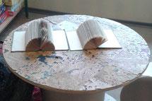 LMBDA pasitarimas Lapių pagrindinėje mokykloje