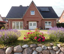Grabbe-Lange Immobilien in 31535 Neustadt