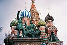Ermitage - visite St Petersbourg - voyage Russie