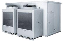 省エネ補助金対象設備 高効率給湯器