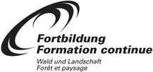 Logo www.fowala.ch