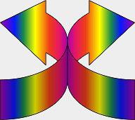Hypnose-Powerline, NLP Neuro - Linguistisches - Programmieren.