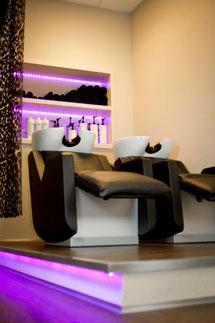 salon in straubing seit 07.2012