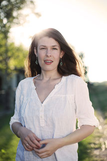 Susanna Kubarth