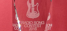(c) www.radiosongcontest.com