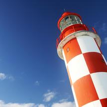 Destination Marketing erweitert den Blick für Besucher und Planer