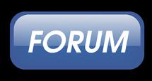 forum reiki