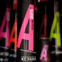 Магазин BY FAMA Professional, BY FAMA купить с доставкой, BY FAMA купить в Москве