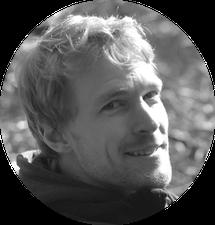 Torben Bostelmann - akustik-module.de