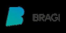 #Bragi Logo
