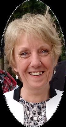 Gudrun Valerius