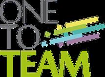 La mission de One to Team : accompagner les organisations humaines dans le développement de leur intelligence collective