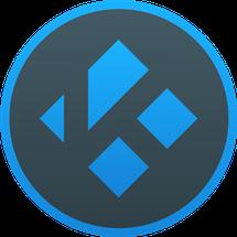 Logo KODI tous les tutoriels
