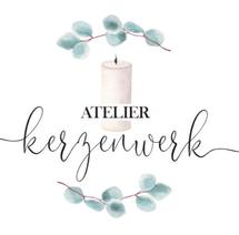Atelier Kerzenwerk