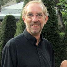 Olivier Sanejouand