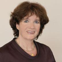 Sabine Brötsch