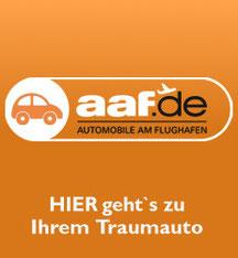 Traum-Gebrauchtwagen von Ihrem Gebrauchtwagenhändler in Hamburg - Norderstedt