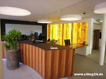 Raiffeisenbank Siegershausen, Schweiz