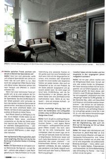 Artikel Econo Mai 2016, Seite 2