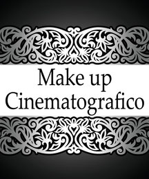 Corsi Trucco Cinema Make up Cinematografico Roma Colosseo Imperium Artis