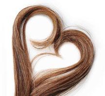 Haarwellness