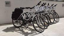 Cty Bike rent/hire SunBikeTours Algarve, Alvor, Lagos, Portimao,Albufeira,Cavoeiro, Lagoa, Luz, Sagres,Portugal