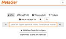 metager.de